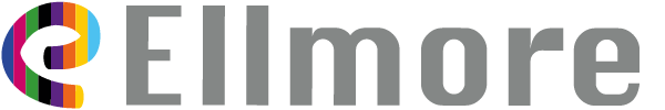 Ellmore Group | Ellmore Digital | Ellmore Tech Support | Ellmore Clothing